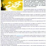 958-23Julio2013-UniversidadVillaMaria