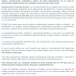 959-19Julio2013-FundacionMariadelosAngeles