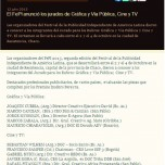 965-12Julio2013-Totalmedios