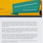 972-20Julio2013-Sololideres