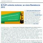 978-1Julio2013-Infonegocios