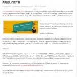 981-16Julio2013-Sitemarca