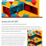 983- 20Julio2014-Multipress