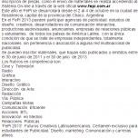 985-22Junio2013-Infobrand