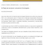 986-3Julio2013-Publicreativa