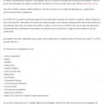994-18Junio2013-Sitemarca