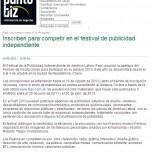 995-14Junio2013-PuntoBiz-1