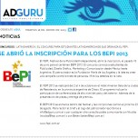 996-18Junio2013-Adguru