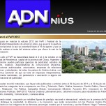 997-13Junio2013-ADNnius-1