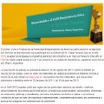 999-13Junio2013-Dementesx