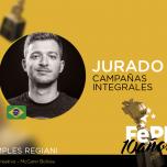 Campañas-integrales-FePI-Festival-de-la-publicidad-independiente-1