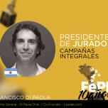 Campañas-integrales-FePI-Festival-de-la-publicidad-independiente