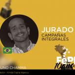 Campañas-integrales-FePI-Festival-de-la-publicidad-independiente-2