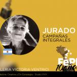 Campañas-integrales-FePI-Festival-de-la-publicidad-independiente-4