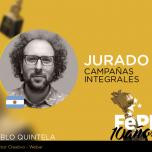 Campañas-integrales-FePI-Festival-de-la-publicidad-independiente-5