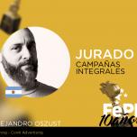 Campañas-integrales-FePI-Festival-de-la-publicidad-independiente-6