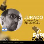 Campañas-integrales-FePI-Festival-de-la-publicidad-independiente-7