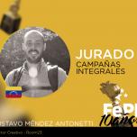 Campañas-integrales-FePI-Festival-de-la-publicidad-independiente-8