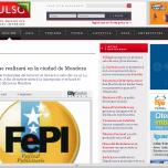 Clipping FePI 2010 (3)