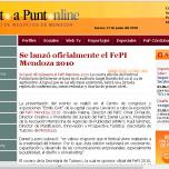 Clipping FePI 2010 (4)