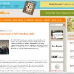 Clipping FePI 2010 (5)