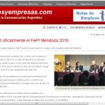 Clipping FePI 2010 (7)