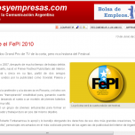 Clipping FePI 2010 (8)