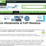 Clipping FePI 2010 (9)