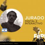 Digital-e-Interactivo-FePI-Festival-de-la-publicidad-independiente-1