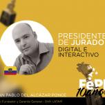 Digital-e-Interactivo-FePI-Festival-de-la-publicidad-independiente