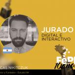 Digital-e-Interactivo-FePI-Festival-de-la-publicidad-independiente-2