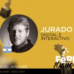 Digital-e-Interactivo-FePI-Festival-de-la-publicidad-independiente-3
