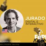 Digital-e-Interactivo-FePI-Festival-de-la-publicidad-independiente-4