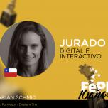 Digital-e-Interactivo-FePI-Festival-de-la-publicidad-independiente-5