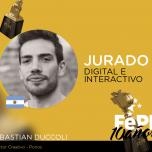 Digital-e-Interactivo-FePI-Festival-de-la-publicidad-independiente-6