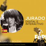 Digital-e-Interactivo-FePI-Festival-de-la-publicidad-independiente-7