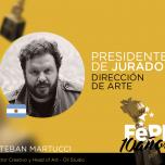 Direccion-de-arte-FePI-Festival-de-la-publicidad-independiente