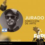 Direccion-de-arte-FePI-Festival-de-la-publicidad-independiente-3