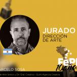 Direccion-de-arte-FePI-Festival-de-la-publicidad-independiente-6