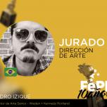 Direccion-de-arte-FePI-Festival-de-la-publicidad-independiente-8