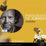 Diseño-FePI-Festival-de-la-publicidad-independiente