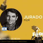 Film-FePI-Festival-de-la-publicidad-independiente-1