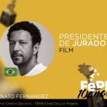 Film-FePI-Festival-de-la-publicidad-independiente