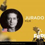 Film-FePI-Festival-de-la-publicidad-independiente-2