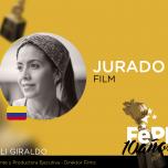 Film-FePI-Festival-de-la-publicidad-independiente-3