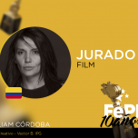 Film-FePI-Festival-de-la-publicidad-independiente-4