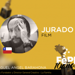 Film-FePI-Festival-de-la-publicidad-independiente-5
