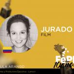 Film-FePI-Festival-de-la-publicidad-independiente-6