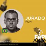 Film-FePI-Festival-de-la-publicidad-independiente-7