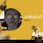 Film-FePI-Festival-de-la-publicidad-independiente-8